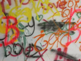 Defacement by debh945