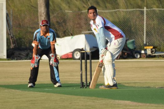 A different angle by naomi-p