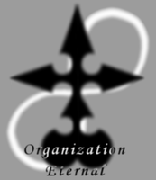 Org-Eternal ID submission by DingoTK
