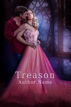 Treason by DeniseWorisch