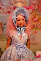 Maki angelic pretty by guillaumes2