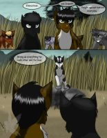 TNC Ch. 2 Pg 23 by Ebonycloud-Graphics