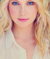 Candy-3-candice-accola-29323906-500-580 by WendiEdithons