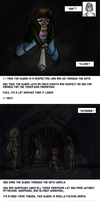 Silent Hill: Promise :638-640: by Greer-The-Raven
