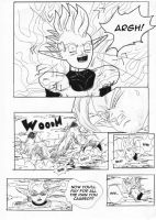 PGV's Dragonball GS - Perfect Edition - page 325 by pgv
