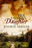 Her Father's Daughter cover by IndigoChick
