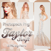 PNG Pack(142) Taylor Swift by BeautyForeverr