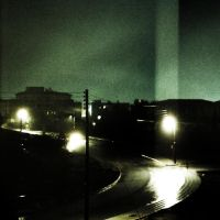 lights by xristospn