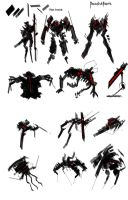 Tutorial Brush for Photoshop 003 by benedickbana