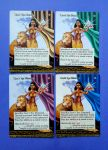 Lions Eye Diamond (Playset) altered by Hasslord by Hasslord