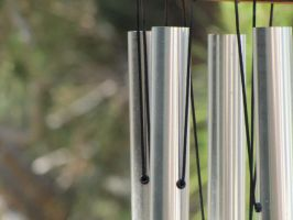Chimes by psdt