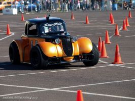 lil racer by Swanee3