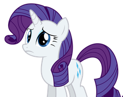 Vector: Rarity 4 by EStories