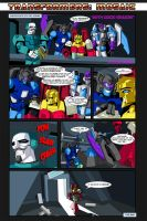 WITH GOOD REASON by Transformers-Mosaic