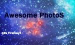 Awsome Photos wallpaper by SonofSpardaDante
