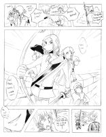 Cyrano de Bergerac pg 8 by salvationtoakuma