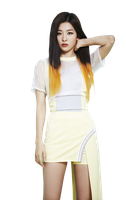 Seulgi (Red Velvet) [png] #1 by KseniaKang
