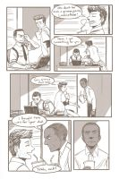 PSYCH - want a drink pg. 3 by FerioWind