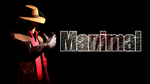 Manimal (FanFic Link in Desciption) by SillyEwe
