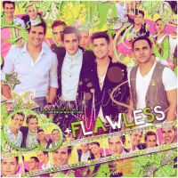 +Flawless by alwaysbemybtr