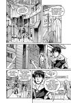 Chapter Two: Page 03 by Nadda