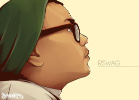 Rswag by peaceonearth888