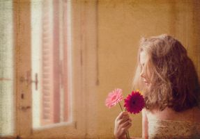 Dias y Flores by cande-knd