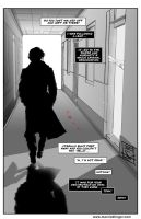 Sherlock Comic3 Pg04 by semie