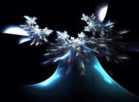 Fractal Stock 51 by BFstock
