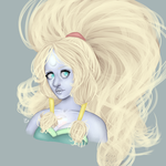 Opal by Jubs-Color