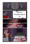 .:If Things Went Differently:. ~Page 017~ by Pan-tastique
