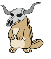 _104_cubone_by_todayisquagsireday-d8s64w