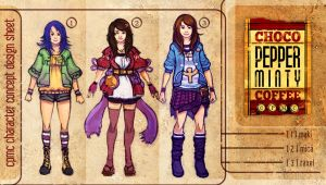 cpmc chara concept design by expresso-boy