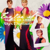 +Taylor Swift 14 By -Lisbeth by liizpnga