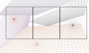 How to create Perspective grids:Tutorial by manukblm