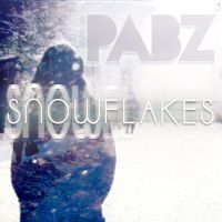 Snowflakes (prod by Pabzzz) Happy new year by Pabzzz