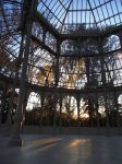 Crystal Palace by Kharen94th
