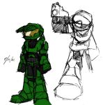 masterchief_chibi.pencil by ArcZero