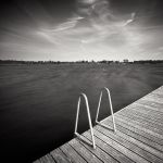 Exit by anoxado