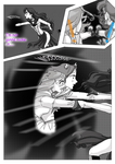R1-Page 3 by LadyMako