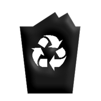 RecycleManager.dll - Beta2 by gschoppe