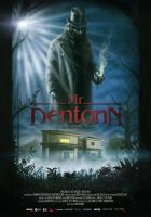 'Mr. Dentonn' (Short Film poster) by atreus