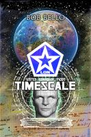 Timescale by Timeship