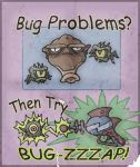 Bug zzzap2 by LarsLasse