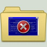 ComboFix for Windows by jasonh1234