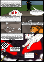 One For Three And Three For One Page 24 by Gemini30