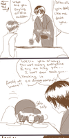 Japita: you don't understand by dluvulb