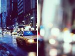City Lights by pinkparis1233