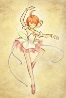 Princess Tutu by Guavi