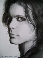 Ville Valo 2 by Kissa-TR
